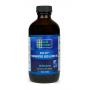 Blue Ice fermentovaný olej z tresčích jater - neochucený
