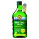 Mollers Omega 3 Citron 500ml rybí olej