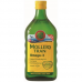 Mollers Omega 3 Natur olej 250ml