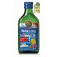 Mollers Omega 3 Ovocná příchuť 250 ml